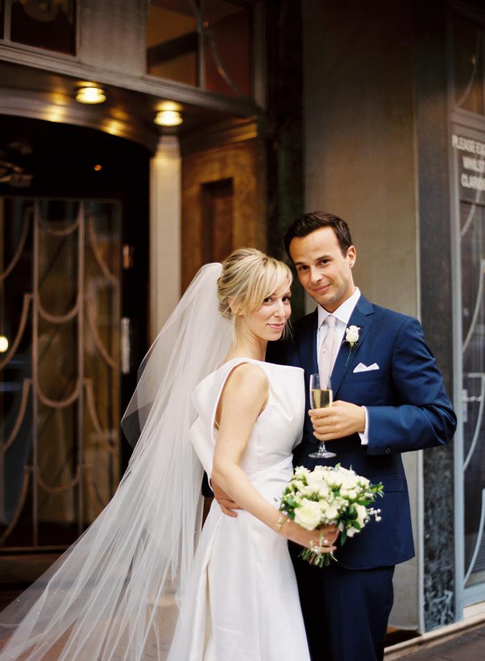 london_england_claridges_film_wedding_17
