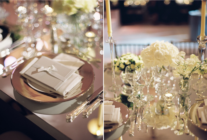 london_england_claridges_film_wedding_18