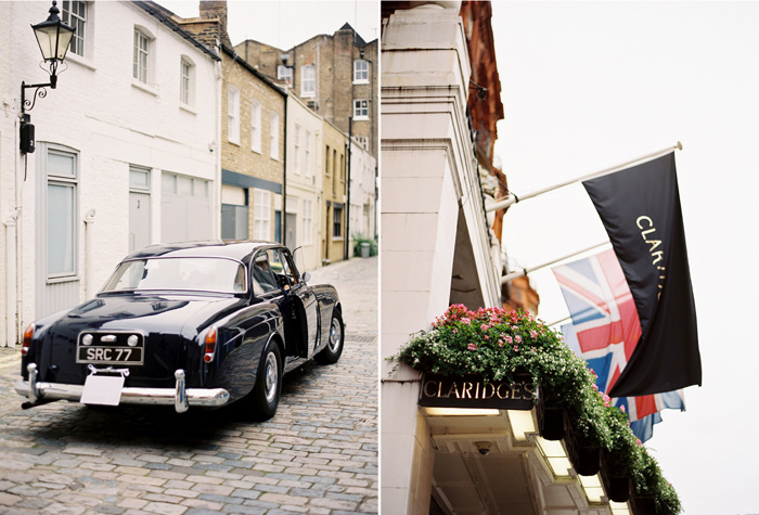 london_england_claridges_film_wedding_19