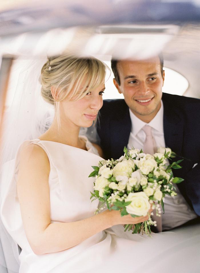 london_england_claridges_film_wedding_20