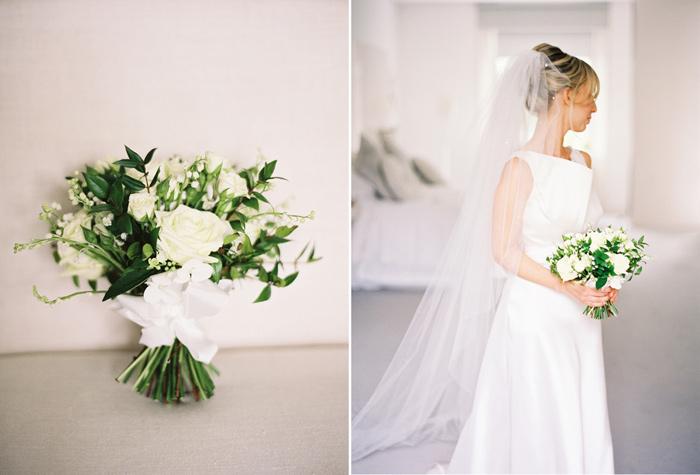london_england_claridges_film_wedding_6