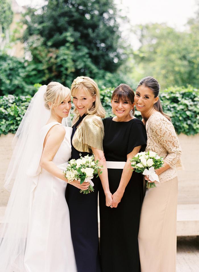 london_england_claridges_film_wedding_7