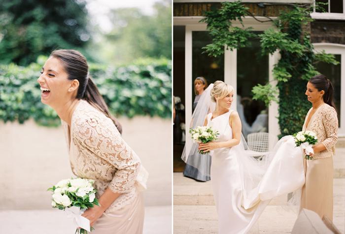 london_england_claridges_film_wedding_8