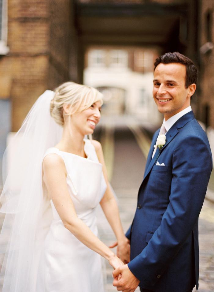 london_england_claridges_film_wedding_9