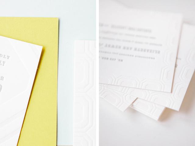 Wedding Blog Destination Wedding Paper Suite