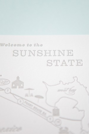 Wedding Blog Destination Wedding Paper Suite