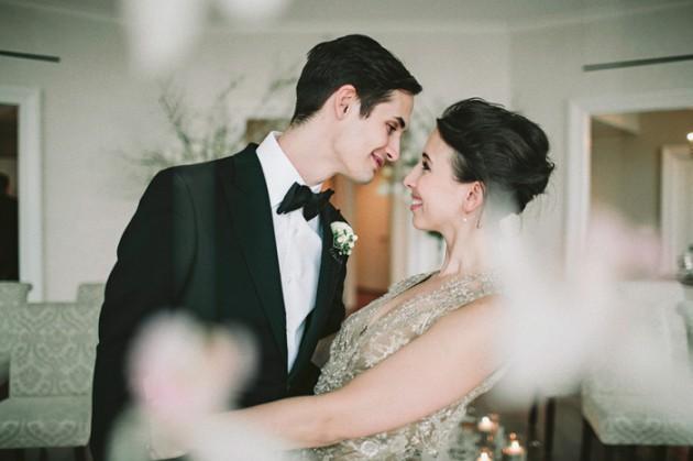 manhattan_loft_wedding_10