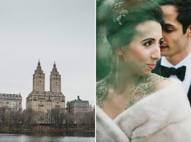 manhattan_loft_wedding_11
