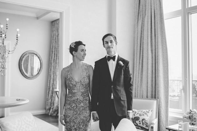 manhattan_loft_wedding_12