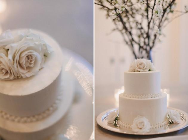 manhattan_loft_wedding_13