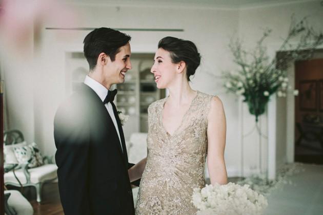manhattan_loft_wedding_14