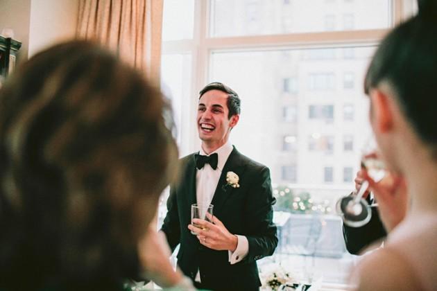 manhattan_loft_wedding_16