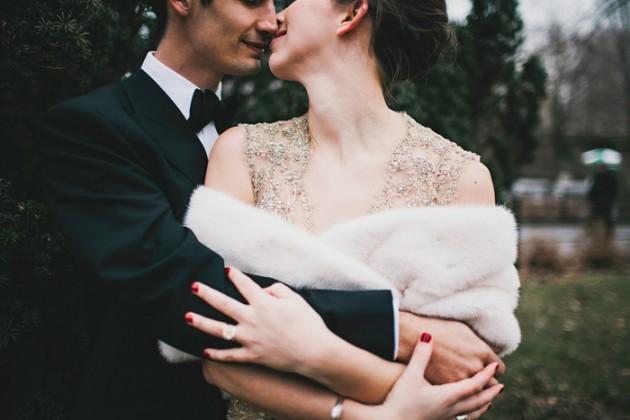 manhattan_loft_wedding_17
