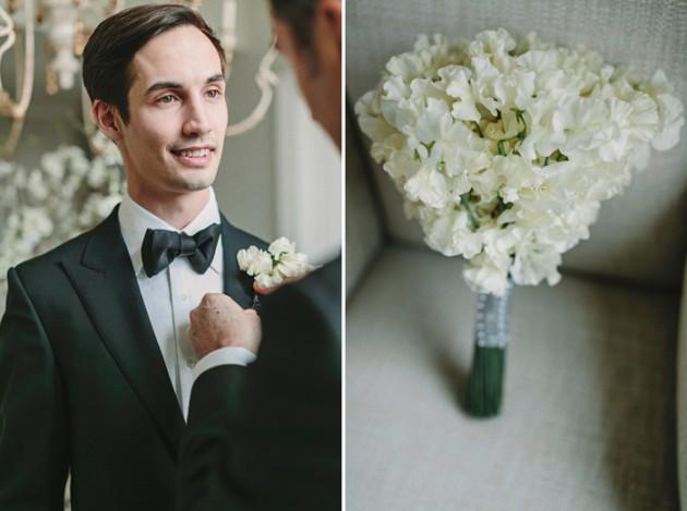 manhattan_loft_wedding_4