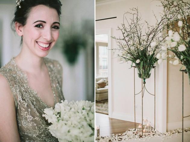 manhattan_loft_wedding_6