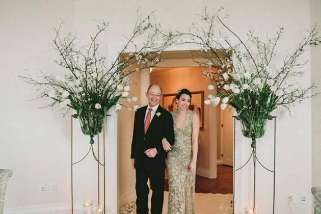 manhattan_loft_wedding_7
