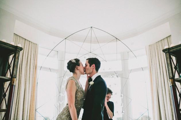 manhattan_loft_wedding_9
