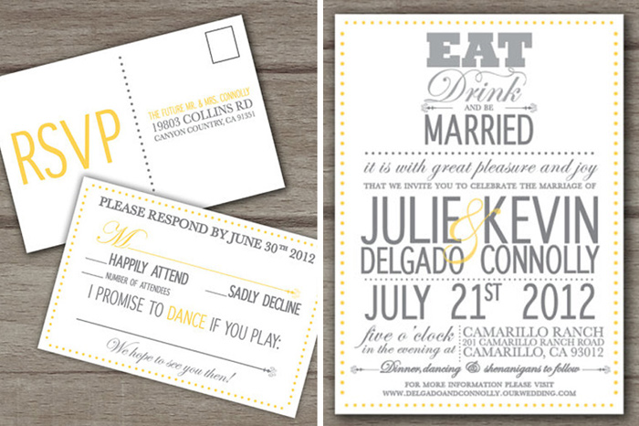 memory_trunk_wedding_stationery_2