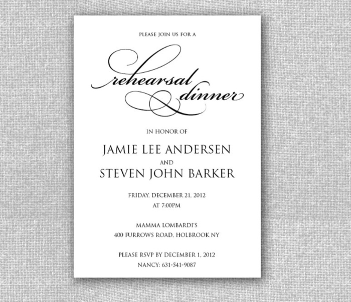 memory_trunk_wedding_stationery_3