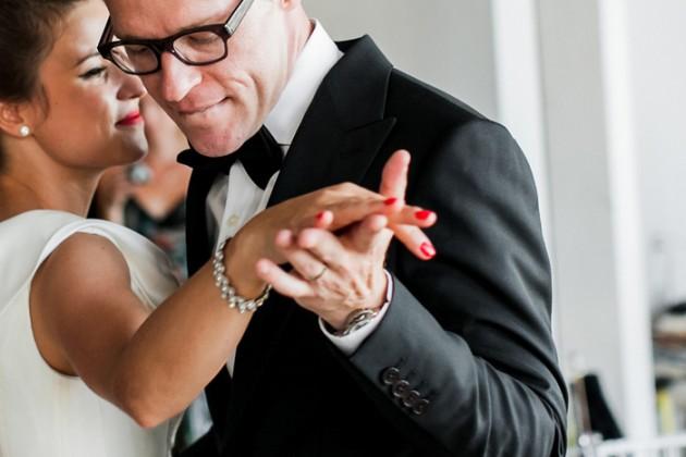 Wedding Blog A Brit & A Blonde