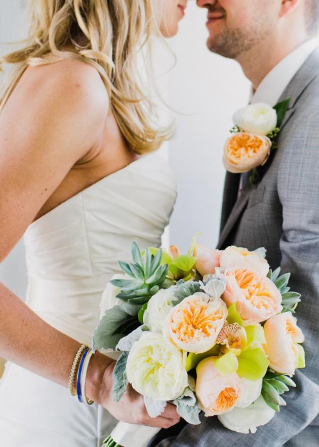 monterey_intercontinental_pink_wedding_central_california_coast_1