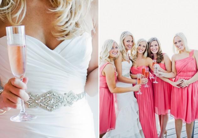 monterey_intercontinental_pink_wedding_central_california_coast_10