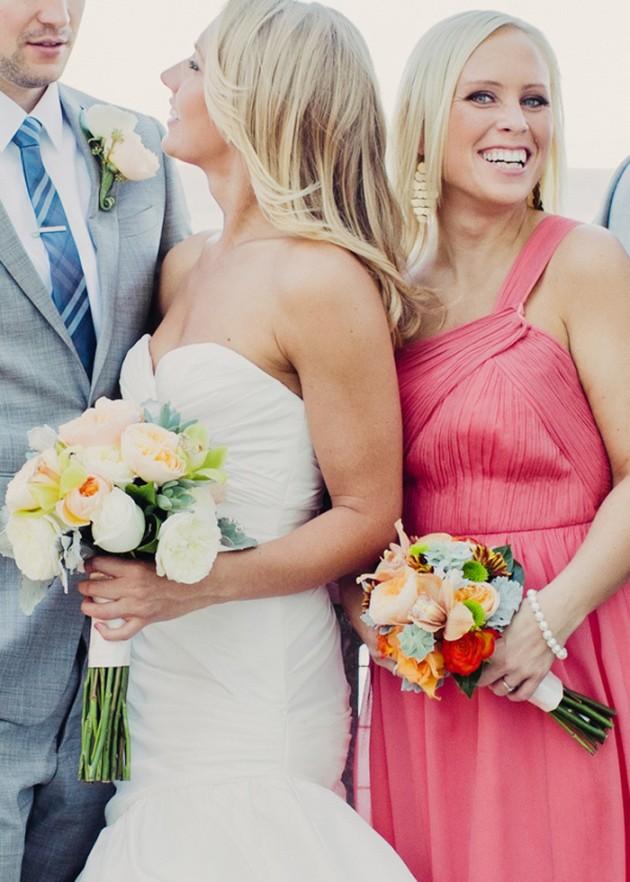 Wedding Blog Monterey Destination Wedding