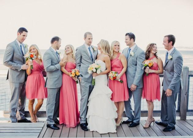 monterey_intercontinental_pink_wedding_central_california_coast_12