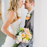 Monterey Destination Wedding