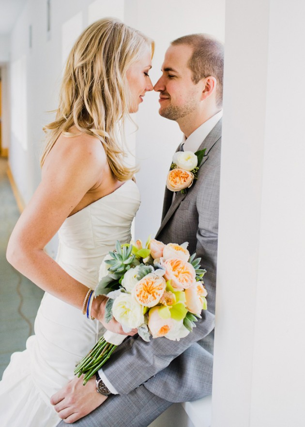 monterey_intercontinental_pink_wedding_central_california_coast_13