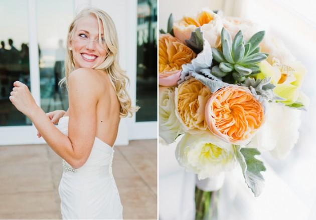 monterey_intercontinental_pink_wedding_central_california_coast_2
