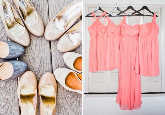 monterey_intercontinental_pink_wedding_central_california_coast_3