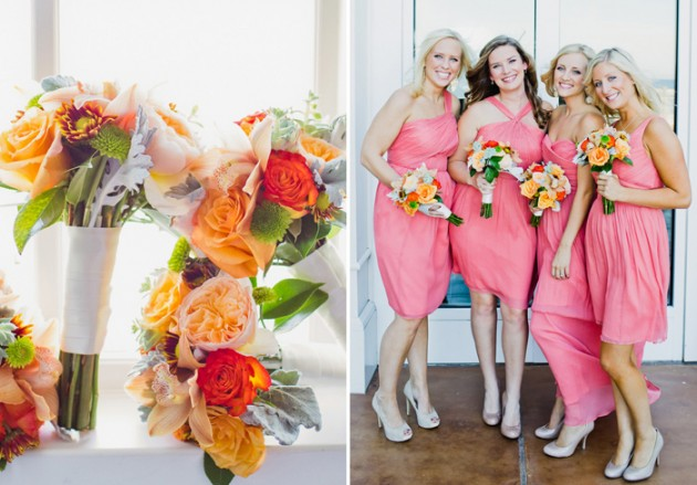 monterey_intercontinental_pink_wedding_central_california_coast_5