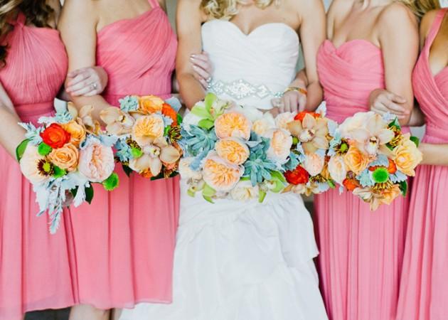monterey_intercontinental_pink_wedding_central_california_coast_6