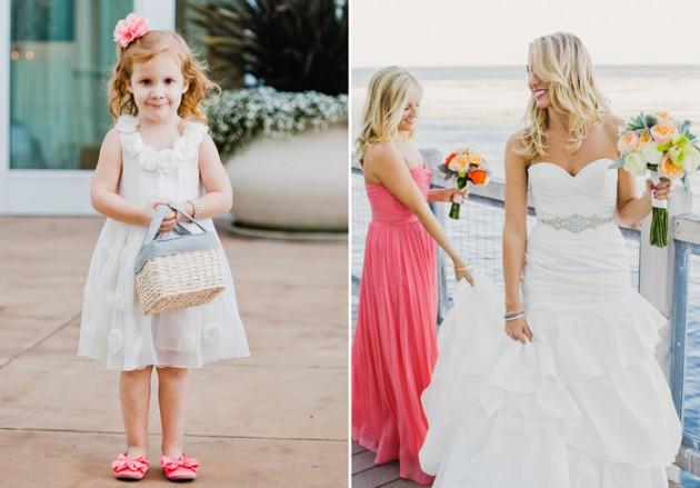monterey_intercontinental_pink_wedding_central_california_coast_7