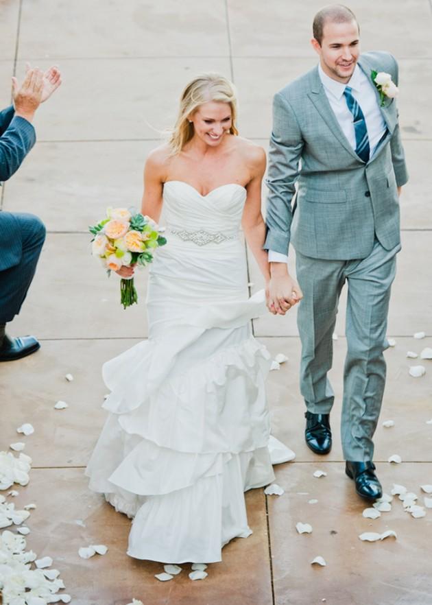 monterey_intercontinental_pink_wedding_central_california_coast_9