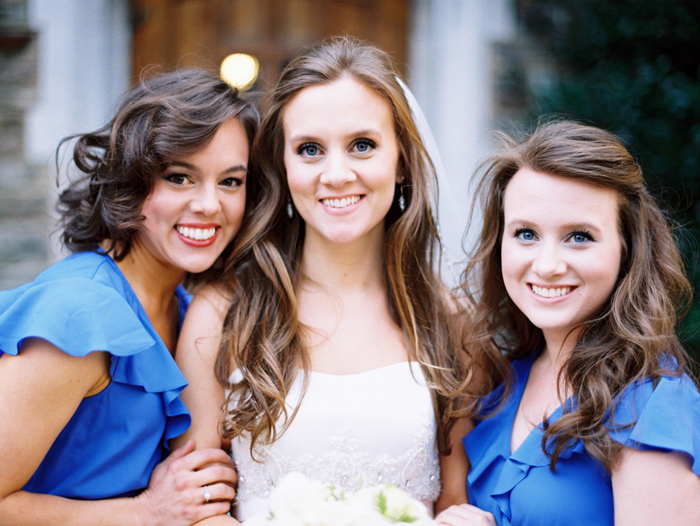 nashville_blue_wedding_1