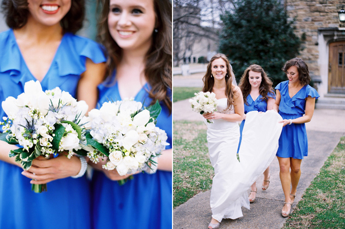 nashville_blue_wedding_3