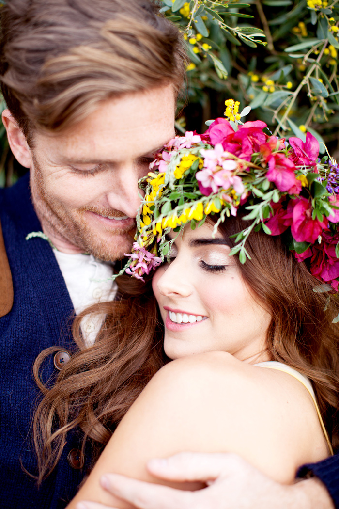 spring-flowers_headband_engagement-1