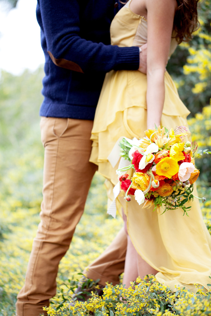 spring-flowers_headband_engagement-10