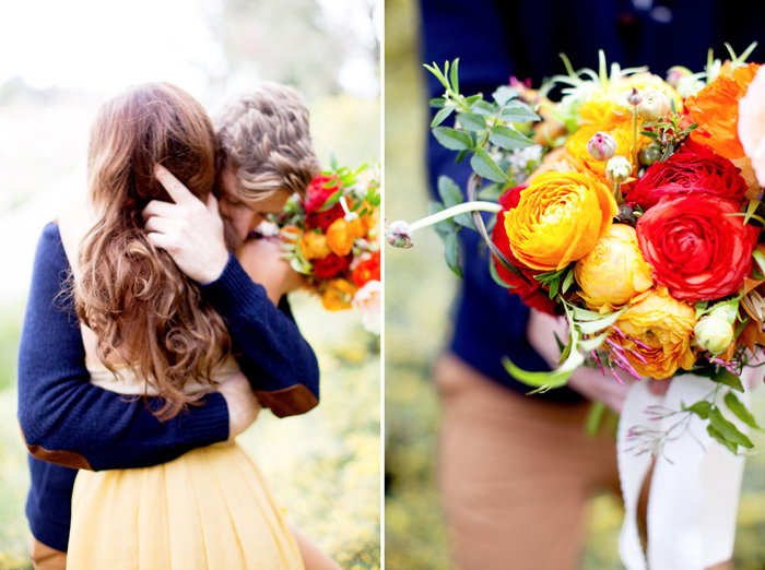 spring-flowers_headband_engagement-11