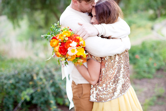spring-flowers_headband_engagement-13