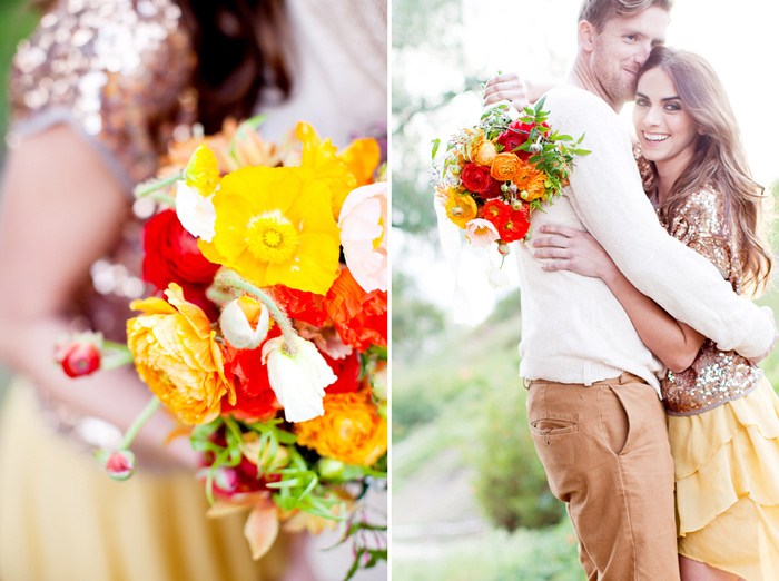 spring-flowers_headband_engagement-14