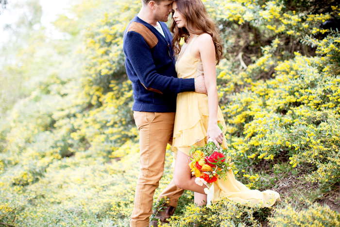 spring-flowers_headband_engagement-15