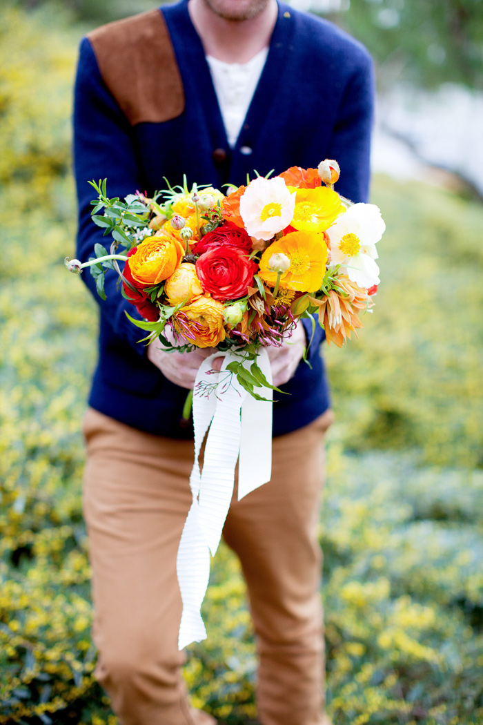spring-flowers_headband_engagement-16