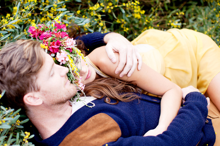 spring-flowers_headband_engagement-3