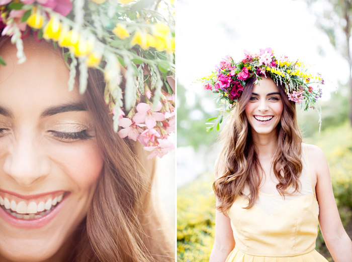 spring-flowers_headband_engagement-5