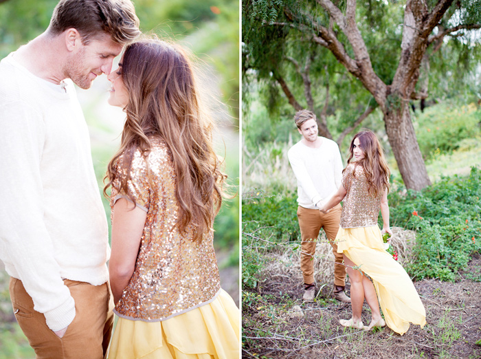 spring-flowers_headband_engagement-7