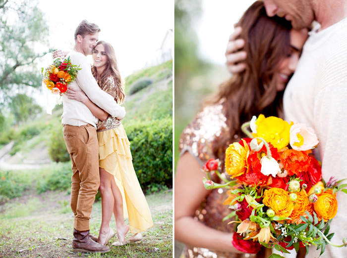 spring-flowers_headband_engagement-9