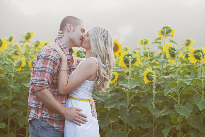 spring_sunflower_field_engagement_1